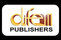 logos-partenaire-difem
