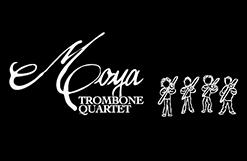 logos-partenaire-moya