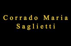 logos-partenaire-saglietti