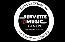 logos-partenaire-servettemusic