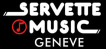 Logo-servetteMusic