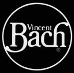 logo-vbach2