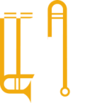 moya-logo