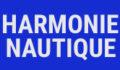 harmonie-nautique